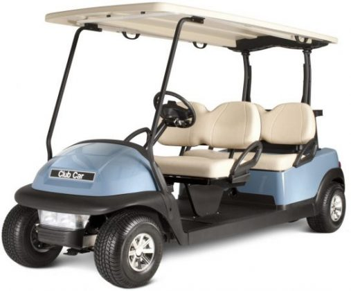 Your Number One Choice on Golf Cart Philippines  Huge Selection!